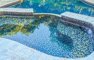 bullard-inground-pools-54