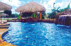 bullard-inground-pools-55