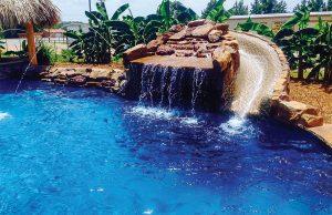bullard-inground-pools-56
