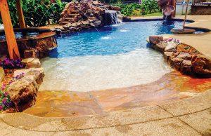 bullard-inground-pools-57