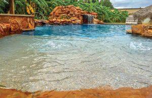 bullard-inground-pools-58