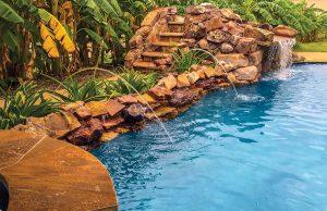 bullard-inground-pools-59