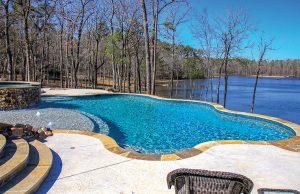 bullard-inground-pools-60