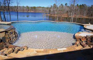 bullard-inground-pools-62