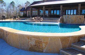 bullard-inground-pools-63