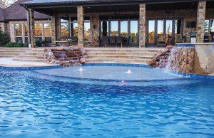bullard-inground-pools-64