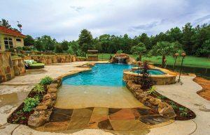 bullard-inground-pools-66