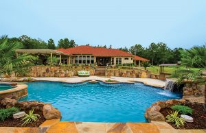 bullard-inground-pools-67