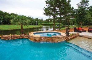 bullard-inground-pools-68