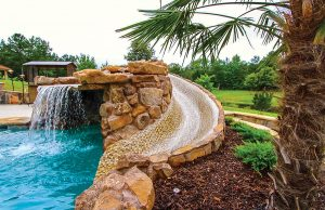 bullard-inground-pools-69