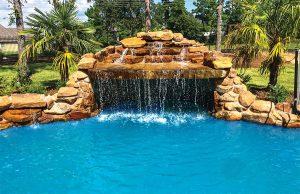 bullard-inground-pools-70