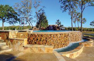 bullard-inground-pools-71