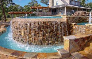 bullard-inground-pools-72