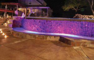 bullard-inground-pools-73