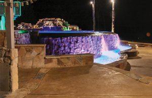 bullard-inground-pools-74