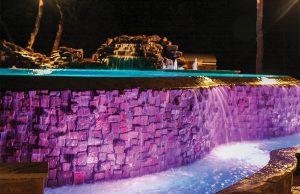 bullard-inground-pools-75