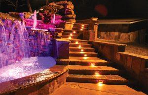 bullard-inground-pools-77