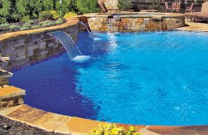 cascade-waterfall-pool-140