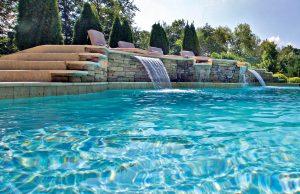 cascade-waterfall-pool-160