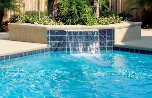 cascade-waterfall-pool-180