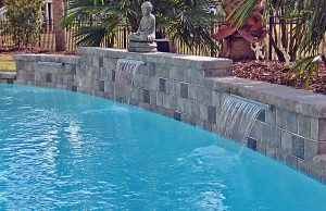 cascade-waterfall-pool-210