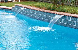 cascade-waterfall-pool-230