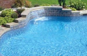 cascade-waterfall-pool-240