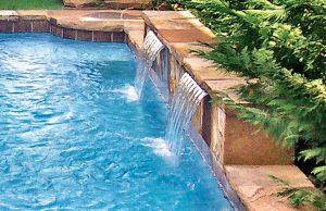 cascade-waterfall-pool-280