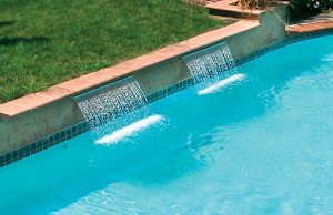 cascade-waterfall-pool-290