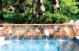 cascade-waterfall-pool-300
