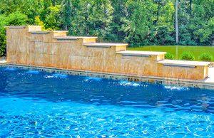 cascade-waterfall-pool-310