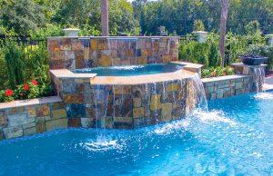 cascade-waterfall-pool-320