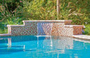cascade-waterfall-pool-330