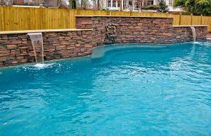 cascade-waterfall-pool-380