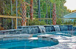 cascade-waterfall-pool-390