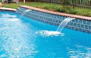 cascade-waterfall-pool-400