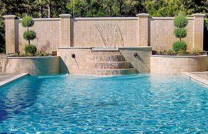 cascade-waterfall-pool-410