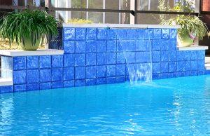 cascade-waterfall-pool-430
