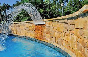 cascade-waterfall-pool-440