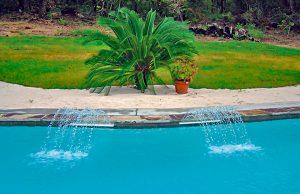 cascade-waterfall-pool-450
