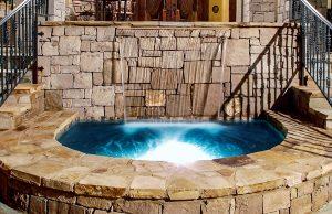 cascade-waterfall-pool-460