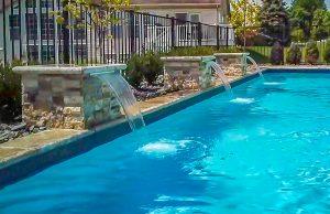 cascade-waterfall-pool-470