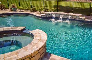 cascade-waterfall-pool-480