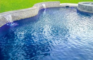 cascade-waterfall-pool-500