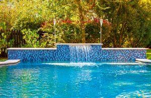 cascade-waterfall-pool-510