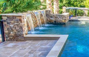 cascade-waterfall-pool-530