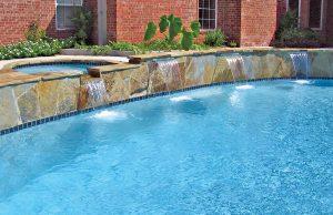 cascade-waterfall-pool-70