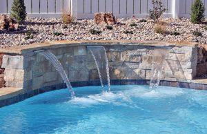 cascade-waterfall-pool-bhps-130