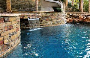 cascade-waterfall-pool-bhps-200
