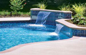cascade-waterfall-pool-bhps-30